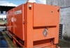 x SOLD - RENAULT MIDR 0635 - 300 KVA